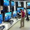 Магазины электроники в Бакчаре